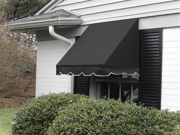 Custom Awnings Birmingham MI